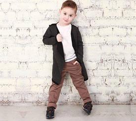 Одежда мальчик