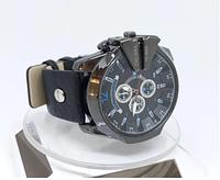 Мужские часы Diesel Brave Дизель Брейв, фото 1