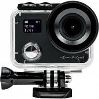 Екшн-камера AirOn ProCam 8 (4822356754474)
