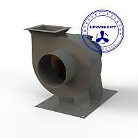 Пылевой вентилятор 0,55 кВт 3000 об/мин