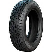 Зимние шины Ovation W686 Ecovision 205/65 R17 96H