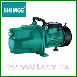 SHIMGE JET550A Самовсасывающий насос