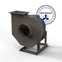 Пылевой вентилятор 0,75кВт