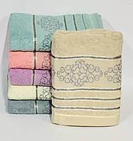 Метровые полотенца
