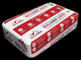 Bauwer Aero (ТЕПЛОВЕР) - теплоизоляционная смесь