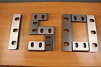 Ножи для дробилок ИПР-150М