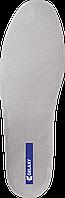 GELAXY PEDAG 175 - АМОРТИЗИРУЮЩИЕ СТЕЛЬКИ