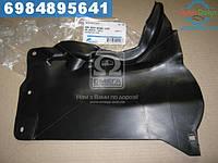 ⭐⭐⭐⭐⭐ Защита двигателя правая МАЗДА 3 04- (производство  TEMPEST)  034 0300 228