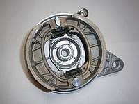 Крышка заднего колеса Альфа Дельта, фото 1
