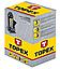 Домкрат TOPEX 97X035, фото 3