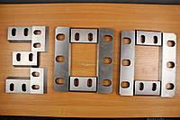 Ножи для дробилок ИПР-300