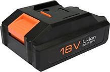 Аккумулятор LI-ION STHOR78987 (Польша)