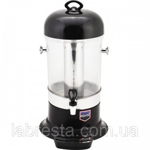 Диспенсер для холодних напоїв Remta ST21 (6 л)