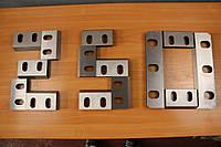 Ножи для дробилок ИПР-250