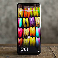 СУПЕР ЦЕНА! Смартфон Huawei Mate 20 Pro - 128Гб Официальная версия копии КОРЕЯ! Гарантия 1 Год! Без предоплат.