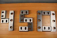 Ножи для дробилок ИПР-450