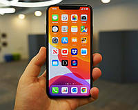 АКЦИЯ! Смартфон Apple iPhone 11 Pro 128Гб. Точная версия копии КОРЕЯ! Гарантия 1 Год! Без предоплат.