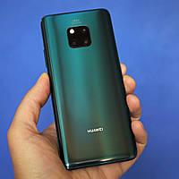Смартфон Huawei Mate 20 Pro - 128Гб Лучшая версия копии КОРЕЯ! Гарантия 12 Месяцев