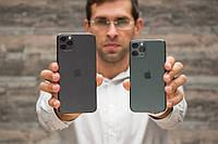 Смартфон Apple iPhone 11 Pro 128Гб. Лучшая версия копии КОРЕЯ! Гарантия 12 Месяцев