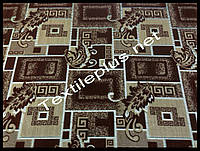 Дивандек полуторный Ebru textile