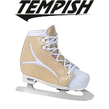 Детские раздвижные коньки Tempish Cee-Vee