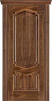 Двері міжкімнатні Terminus Модель 41