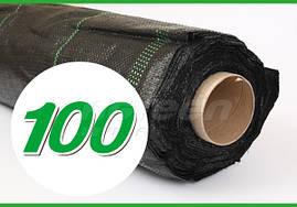 Агроткань Agreen 100% плотность рулон