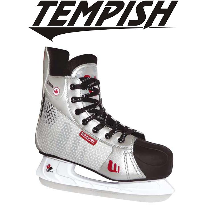 Коньки хоккейные Tempish Ultimate SH 15
