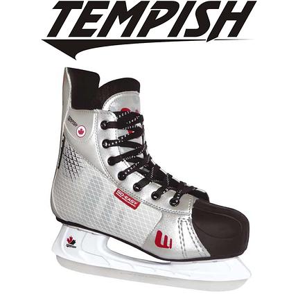 Коньки хоккейные Tempish Ultimate SH 15, фото 2