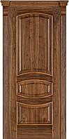 Двері міжкімнатні Terminus Модель 50