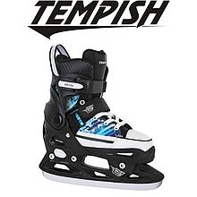 Детские раздвижные коньки Tempish Rebel Ice One Pro