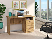 Письменный стол Буклет, фото 1