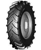 Автомобильная шина Belshina 15.5R38 Ф-2А СЕР С/Х 8 КГШ