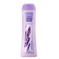 Релаксирующий душ-гель для женщин Lavender Biofresh 250 мл