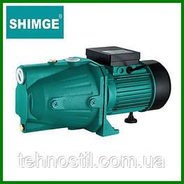 SHIMGE JET80L Самовсасывающий насос