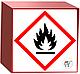 Пожежогасіння пожежна сигналізація, фото 2