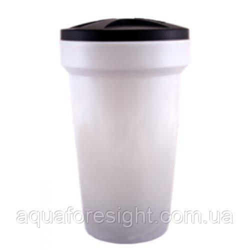 Солевой бак JinShi 350л (без солевой системы)