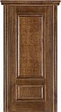 Дверь межкомнатная Terminus Модель 52, фото 4