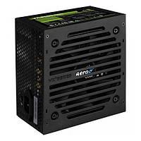 Блок живлення для ПК Aerocool VX PLUS 500 (4713105962758)