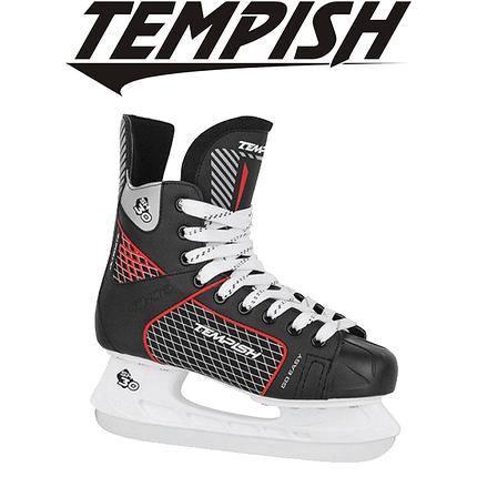 Коньки хоккейные Tempish Ultimate SH 30, фото 2