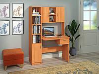 Письменный стол Пилигрим, фото 1