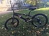 """⭐✅Трюковый велосипед BMX Azimut Cobra 20"""", фото 4"""