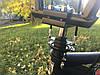"""⭐✅Трюковый велосипед BMX Azimut Cobra 20"""", фото 6"""