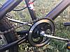 """⭐✅Трюковый велосипед BMX Azimut Cobra 20"""", фото 8"""