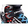 Детские раздвижные коньки Tempish RS VERSO ICE, фото 3