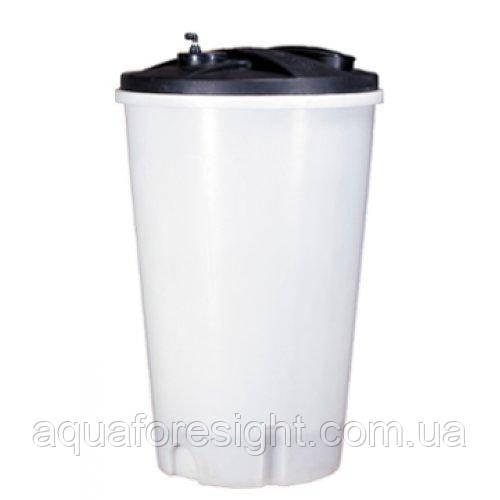 Солевой бак JinShi 500л (без солевой системы)