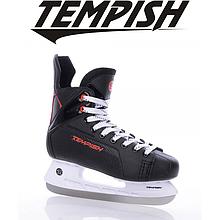 Коньки хоккейные Tempish Detroit