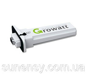 Система мониторинга Growatt Shine GPRS