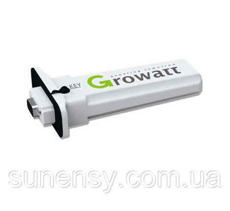 Система мониторинга Growatt Shine GPRS, фото 2