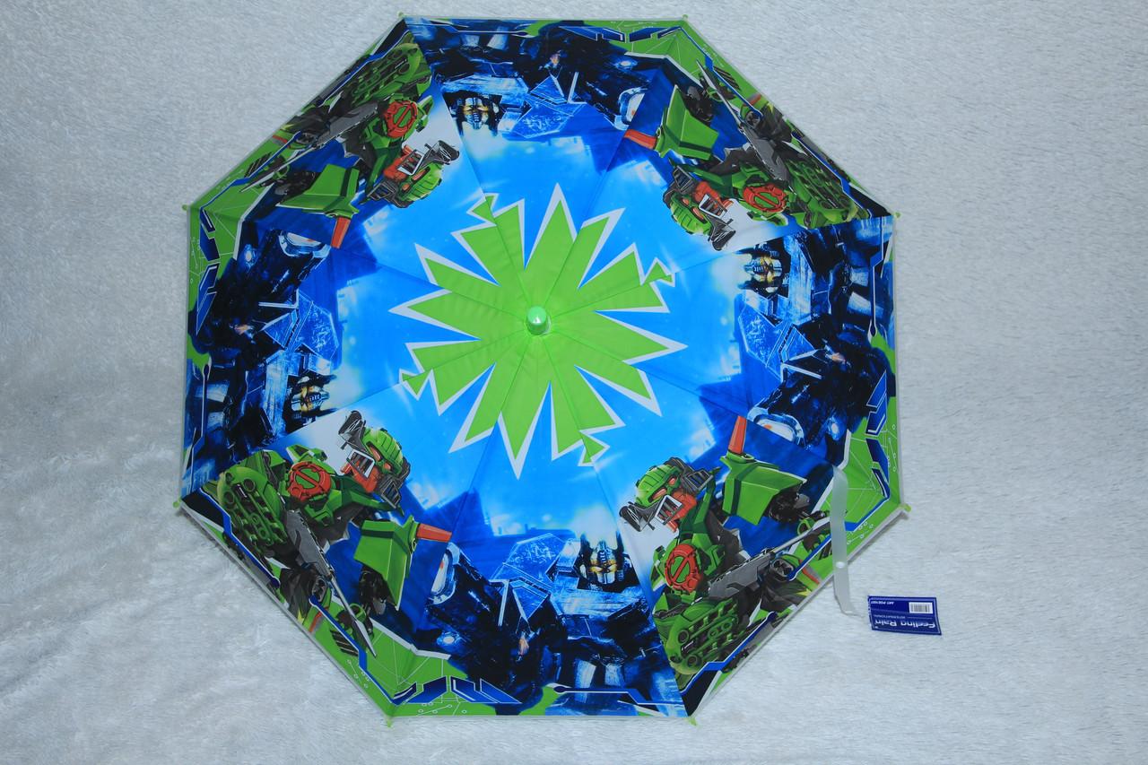 Зонты Feeling Rain детс.